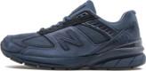 New Balance M990 Shoes - Size 10.5