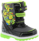 Nickelodeon TMNT (Boys' Toddler)