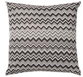 Missoni Home Oz Cotton Cushion