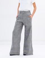 Hope Mass Trousers