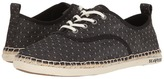 SeaVees 07/60 Sorrento Sand Shoe Women's Shoes