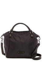 Liebeskind Berlin Amanda Leather Shoulder Bag