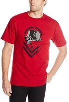 Metal Mulisha Men's Light T-Shirt