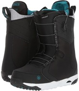 Burton Limelight '18 Women's Cold Weather Boots