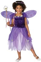 Rubie's Costume Co Rubie's Kid's Plum Pixie Child's Costume, Small