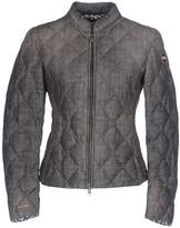 Colmar Denim outerwear - Item 41750842