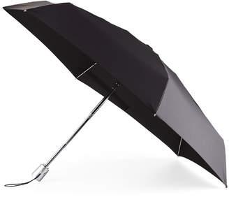 ShedRain Neiman Marcus Original Compact Umbrella