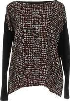 Max Mara Sweaters - Item 39730293