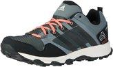 adidas Kanadia 7 TR Gore-Tex Women's Trail Running Shoes - AW17 - 7