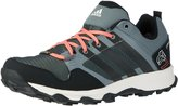 adidas Kanadia 7 TR GTX Women's Trail Running Shoes - SS17 - 7.5
