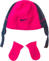 Nike 2-pc. Cold Weather Set-Baby Girls 12-24 Months
