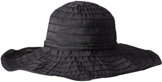 San Diego Hat Company San Diego Hat Women's Packable Fashion Hat