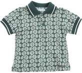 Dolce & Gabbana Polo shirts - Item 12026335
