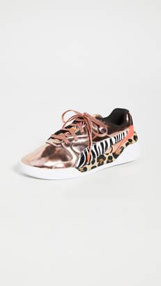 Puma Aeon Sophia Webster Sneakers