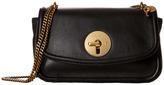 See by Chloe Lois Medium Evening Double Carry Bag Evening Handbags