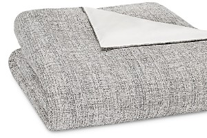 Home Treasures Coco Duvet Cover, King