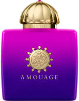 Amouage Myths woman eau de parfum 100ml