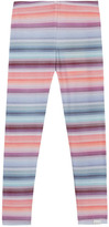 Paul Smith Striped Miris Leggings