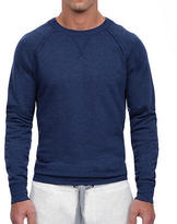 2xist French Terry Sweatshirt,, Activewear - Men's