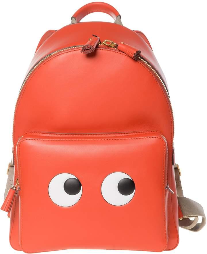 Anya Hindmarch Minieyes Backpack