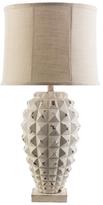 Surya Holbrook Table Lamp