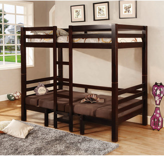 Coaster Joaquin Collection Bed