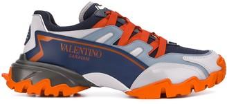 Valentino Climbers sneakers