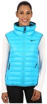 Nike Victory 550 Vest
