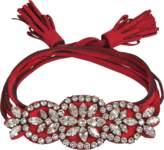 Shourouk Bal bracelet
