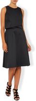 Monsoon Trinity Skirt