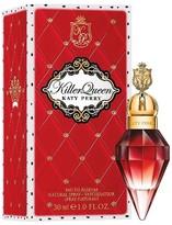 Women's Killer Queen by Katy Perry Eau de Parfum - 1 oz