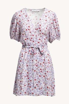 Rebecca Minkoff Dorota Dress
