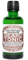 Dr. K Beard Tonic by Soap Company (50ml Tonic)