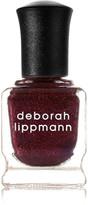 Deborah Lippmann Nail Polish - Good Girl Gone Bad