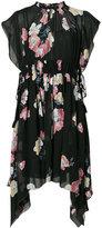 Ulla Johnson Luisa dress - women - Silk - 2