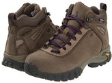 Vasque Talus Ultradrytm Women's Hiking Boots