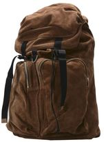 Golden Goose Deluxe Brand Backpacks & Bum bags