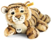 Steiff Radjah The Baby Tiger Puppet - 28cm