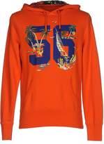 Franklin & Marshall Sweatshirts - Item 12003224