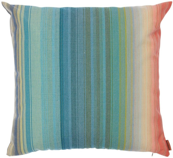 Missoni Small Yumbel Pillow