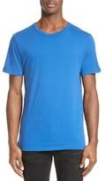 Alexander Wang Men's Classic T-Shirt