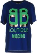 Moschino T-shirts - Item 12007294