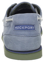 Rockport Summer Tour 2 Eye Boat Shoe