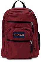 JanSport JanSportBig Student Backpack