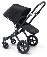 Bugaboo Cameleon3; Complete Stroller, Black