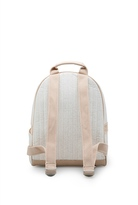Country Road Classic Backpack