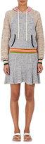Warm Women's California Love Colorblocked Cotton Dress