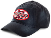 American Needle Rebound Cleveland Indians Baseball Cap