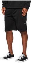 Converse Hybrid Shorts Men's Shorts