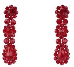 Simone Rocha Earrings